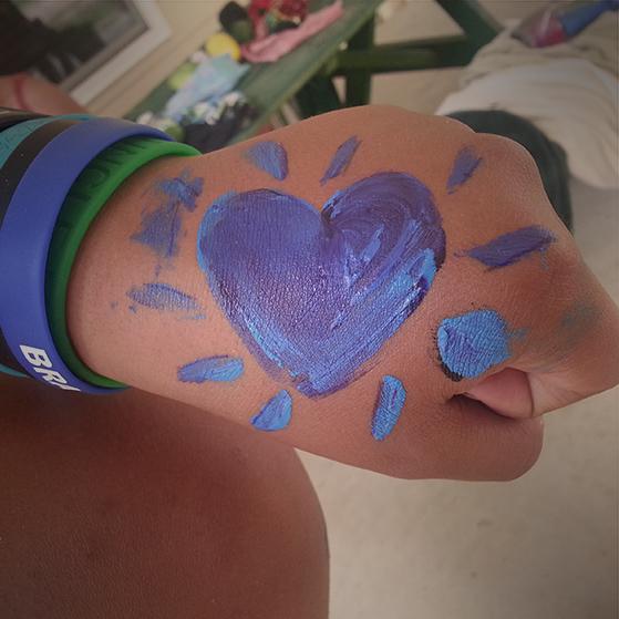 PB_Heart