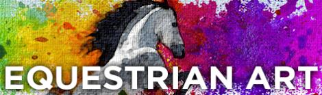 EquestrianArt